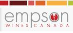 Empson (Canada) Inc.