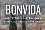 BonVida Wines