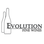 Evolution Fine Wines Ltd.