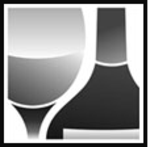 Waldorf Wine Group Inc.