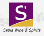 Sapia Wines & Spirits