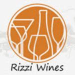 Rizzi Wines