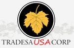Tradesa USA Corp