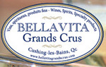 Bella Vita Grands Crus