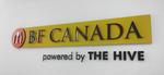 Entreprise BF Canada
