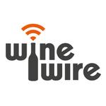 WineWire.ca