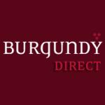 Burgundy Direct
