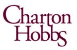 Charton Hobbs Inc