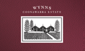 Visit Wynns website
