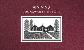 Visit Wynns website