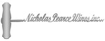 Nicholas Pearce Wines Inc.