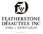 Featherstone Désautels Inc.