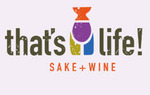 That's Life Gourmet