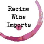 Racine Wine Imports