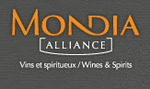 Mondia Alliance Canada Inc.
