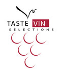 Tastevin Selections