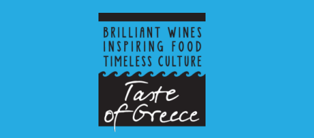 Find out More about Greek Wines