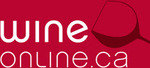 WineOnline Marketing Company