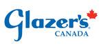 Glazer's Canada