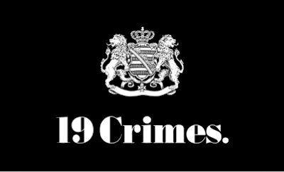 Visit 19 Crimes website