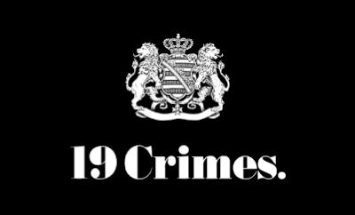 Visit 19 Crimes website