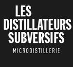 Les distillateurs subversifs