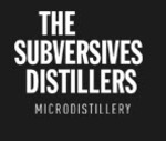 The Suversives Distillers