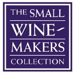 The Small Winemakers Collection