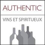 Authentic Vins et Spiritueux inc