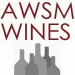 Authentic Wine & Spirits Merchants