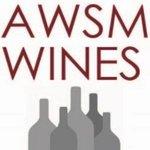 Authentic Wine & Spirits Merchants