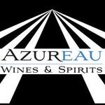 Azureau Wines & Spirits