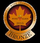 Nwac_bronze2015_web