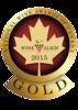 Nwac_gold2015_thumbnail