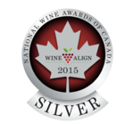Nwac_silver2015_web
