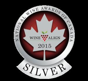 Nwac_silver2015_web2x