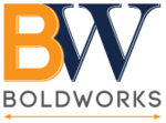 BoldWorks
