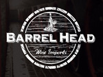 Barrel Head Wine Imports