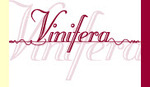 Vinifera Wine Services