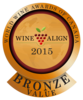Wwac_bronze2015_transparent_thumbnail