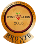 Wwac_bronze2015_transparent_web