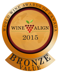 Wwac_bronze2015_transparent_web2x