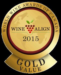 Wwac_gold2015_transparent_web2x