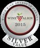 Wwac_silver2015_transparent_thumbnail