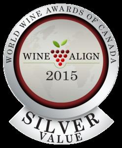 Wwac_silver2015_transparent_web2x