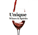Unique Wines & Spirits