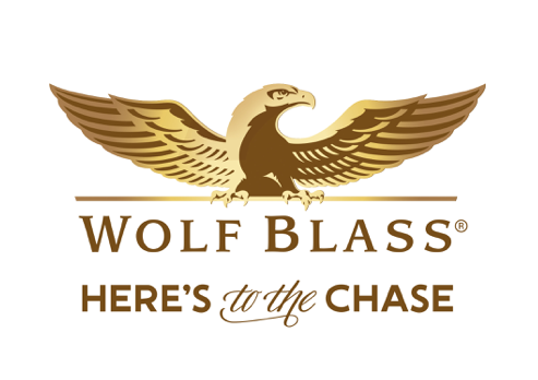 Visit the Wolf Blass website