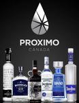 Proximo Spirits Canada