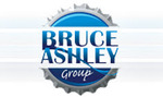 Bruce Ashley Group