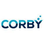 Corby Spiritueux et Vins Limitée